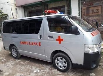 24-hours-Ambulance-service