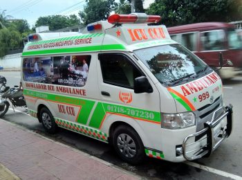ICU-ambulance-service-in-Dhaka